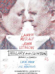 1 Hillary and Clinton.jpg