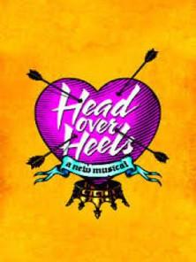 1 Head Over Heels.jpg