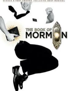 1 Book Of Mormon.jpg