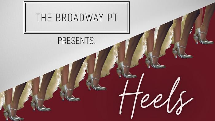 Heels Header 2.png