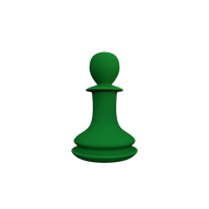 green_player.png