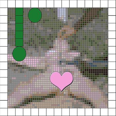 Srry_Kore_NFT_01_p4.jpg