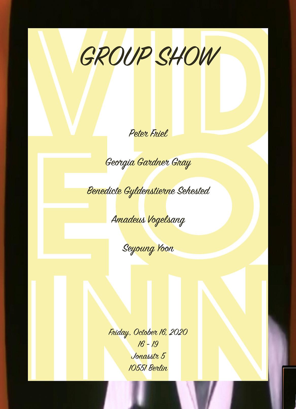 GroupShow.jpg