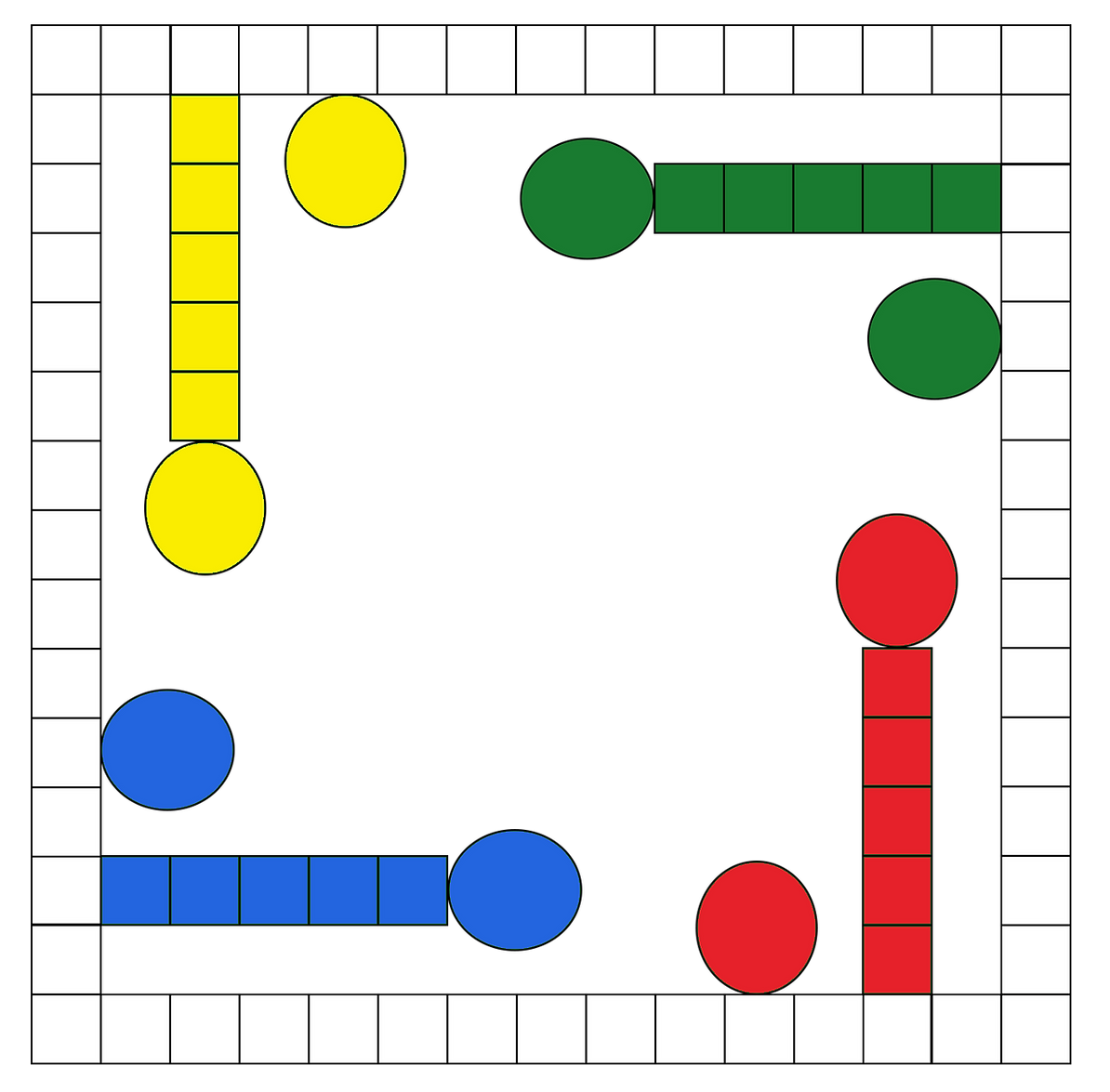 gameboard.png