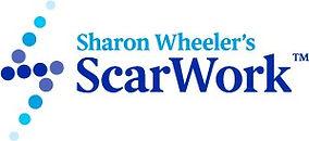 scar work logo.jpg