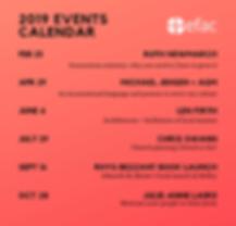 2019 EFAC event calendar socials.png