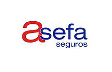ASEFA1.jpg