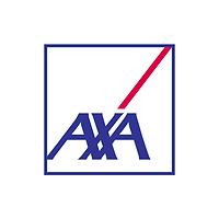 clientes-incipy-axa-seguros.png