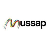 nuevo-mussap-100x100.png