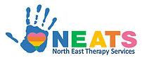 logo nets.png