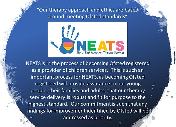 NEATS statement .png