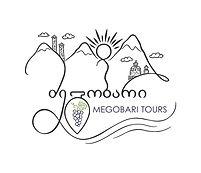 Logo FB con MT.jpg