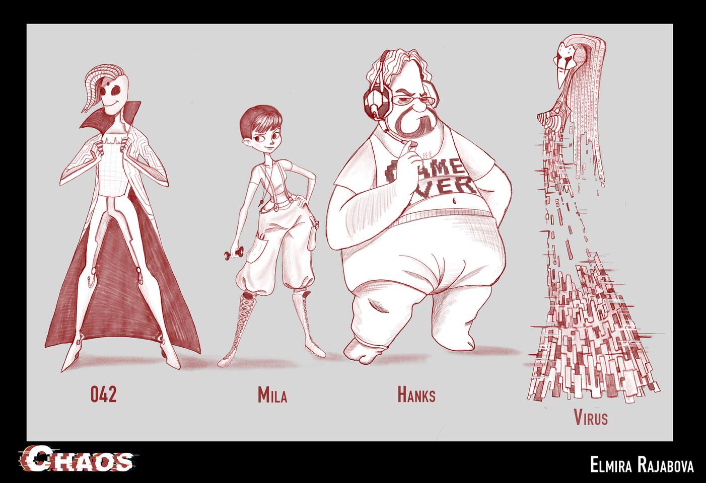 Chaos_characters.jpg