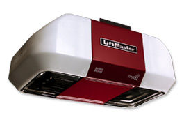 garage openers liftmaster repairs