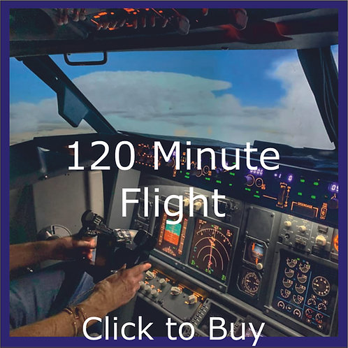 120 Sim Minutes