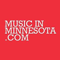 MIM-Website-Logo-Red.png