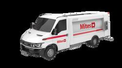 Mites_Truck (2)