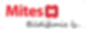 mites-logo.png