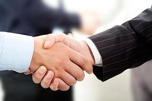 MLTM, société de levage, manutention et transports : qualité, flexibilité, sécurité