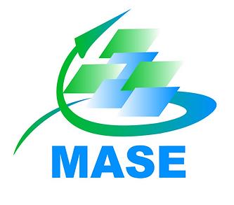 """Depuis 2009, MLTM est certifiée par MASE et le système de management de la sécurité évolue pour s'améliorer et tendre vers l'objectif """"zéro accident - zéro situations dangereuses"""""""