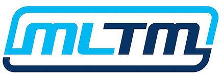 MLTM, grue, location, engins, camion, MK 88, manutention, levage, transport, accueil, logo, entreprise
