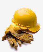 MLTM société de levage, manutention, transports : qualité, flexibilité, sécurité