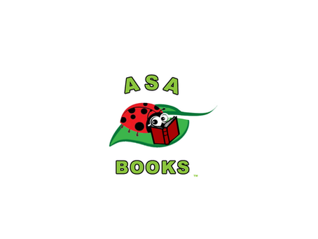 Let's Keep Our Children Reading: The ASA Books Reading Adventure