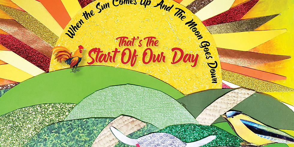 ASA Books Story Time