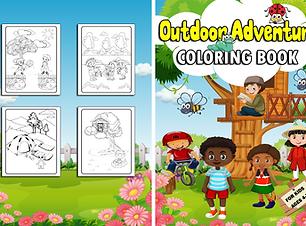 outdoor adventure cover1-REdone June 202
