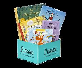 literati_kids_ image.webp