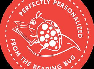 Reading Bug Box Image.png