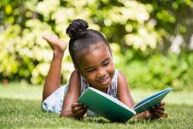 Happy Reading And Learning