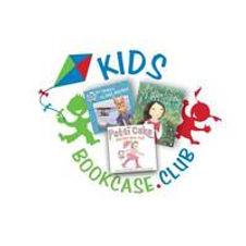 kids book case club 2.jpeg