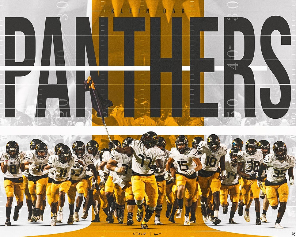 2019 Klein Oak Panthers Graphic.jpg