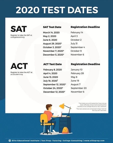 2020 SAT Dates.jpg