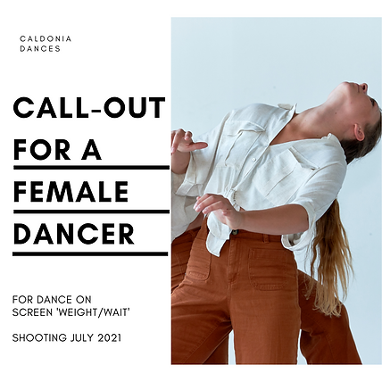 Call-out female dancer.png