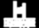 Homebaked_Logo_FULLW.png