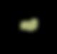 Homebaked_Logo_edited.png