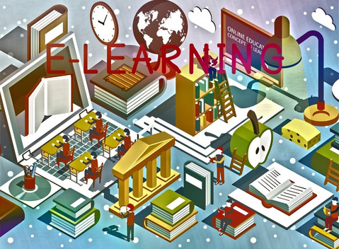 Digital learning and its importance in Education: