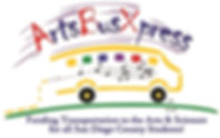 ArtsBusCpress funds transportation to arts and science for K-12 students