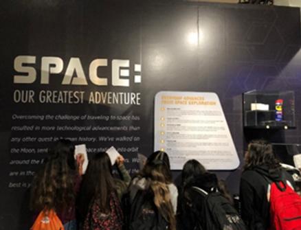 Space-Museum-field-trip.png