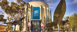 San Diego Air and Space Museum.jpg
