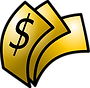 dollar-gold-black1280.png