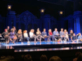Diana Actors.jpg