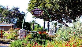 Olivewood Gardens and Learning Center