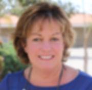Sharon Strong