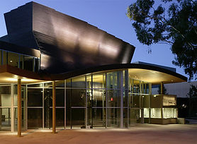 La Jolla Playhouse (1).jpg