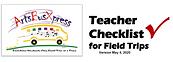 2020-TeacherChecklist header.png