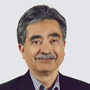 Ted Pena