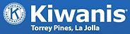 Torrey Pines Kiwanis Club-logo.jpg